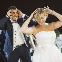 Reportage Matrimoniale - © Marco Foglia Fotografia