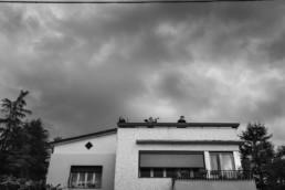 © Marco Foglia
