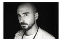 Chi è Marco Foglia Fotografia