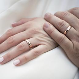 reportage Matrimoniale - Marco Foglia Fotografia