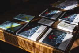 Cogeme – Economia Circolare 2019 © marco foglia